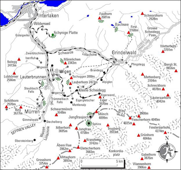 A Trip to Africa and Switzerland (Part 3) Map Of Switzerland Jungfrau on map of beatenberg switzerland, map of schaffhausen switzerland, map of thun switzerland, map of murren switzerland, map of gstaad switzerland, map of zurich switzerland, map of ringgenberg switzerland, map of napf switzerland, map of germany switzerland, map of st. moritz switzerland, map of interlaken switzerland, map of glacier express switzerland, map of sion switzerland, map of bellinzona switzerland, map of bernese oberland switzerland, map of matterhorn switzerland, map of locarno switzerland, map of fribourg switzerland, map of davos switzerland, map of chur switzerland,